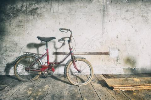 Maison Mouton | Residentiel| Lieux oubliés | Urbex | RanoPano Photography